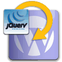 wp-jquery-includer