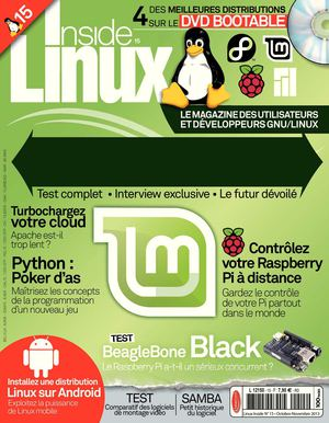 linuxmag